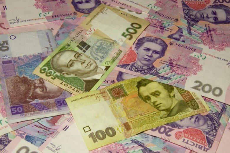 NCW Update August: Can the IMF help Ukraine's economy?