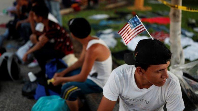 Photo- Carlos Garcia Rawlins:Reuters
