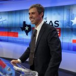 Beto's Lasting Legacy