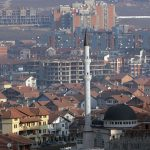Serbia Will Not Recognise Kosovo Despite New 100% Tariffs – President Vucic