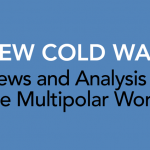 News and analysis headlines for week ending May 4, 2020