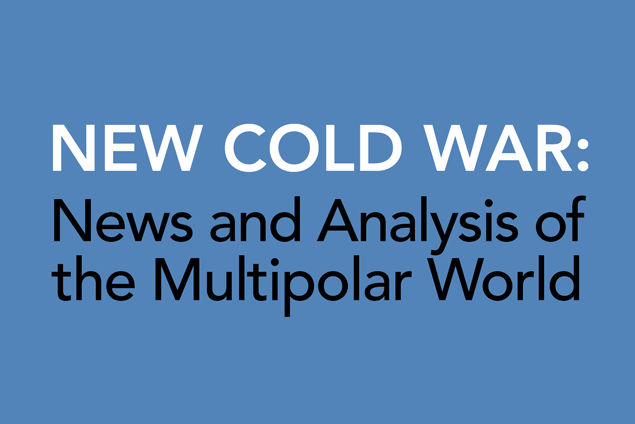 New-Cold-War-Logo-for-Website-2