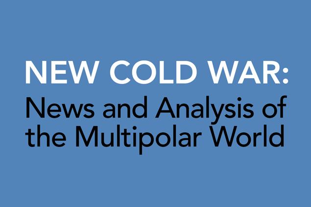 New-Cold-War-Logo-for-Website-2