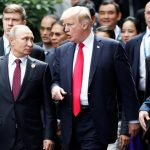 America in Denial: Gabor Maté on the Psychology of Russiagate