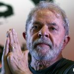 """Great tragedies reveal people's true character"": Lula speaks on Covid-19"