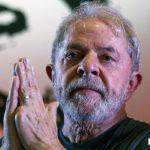 """Great tragedies reveal people's true character"": Lula speaks on Covid-19"