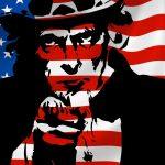 Legitimizing American meritocracy – Danny Haiphong