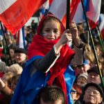 How have Crimeans fared since 2014 when their country reunited with Russia, and what was the referendum really like?
