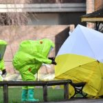 OPCW manipulation of its Douma report requires a fresh look at the Skripal 'Novichok' case