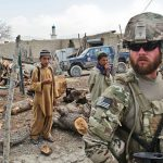 Afghanistan: a Pentagon paradise built on lies