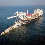 Nord Stream 2 – US sanctions – Trump's economic suicide?