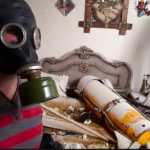 Brazen disinformation': Syria narrative managers defend Douma chemical weapon hoax as OPCW comes under attack