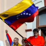 """Appel D'urgence: Manifestez contre le """"Groupe de Lima"""" lors de la session du 20 février 2020"""