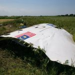 The Coming Trial of the MH17 Suspects The Case Against the Prosecution – PART II