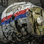 The Coming Trial of the MH17 Suspects: The Case Against the Prosecution – PART I