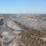 Can Australian capitalism be forced to quit coal?