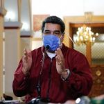 Media struggle to defend Washington's cruelty toward Venezuela and Iran as coronavirus spreads