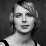 Chelsea Manning ordered free from prison — but will still have to pay massive fines