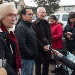 'It's not over': Tentative agreement with Wet'suwet'en Nation may be a milestone, but it doesn't resolve pipeline fight