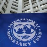 IMF rejects Venezuela's request for $5B in virus aid