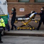 Most countries dismiss US' blame-shifting amid pandemic
