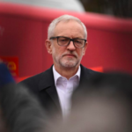 How top Labour officials plotted to bring down Jeremy Corbyn