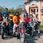 The rise of a Hindu vigilante in the age of WhatsApp and Modi