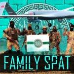 Family spat: Turkish army clashing with Turkish proxies in Idlib