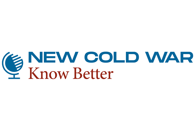2020-NCW-Logo-for-New-Cold-War