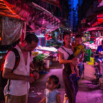 Why it's wrong (and racist) to blame Covid-19 on Chinese 'wet markets'