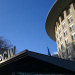 OPCW insiders denounce latest Syria report