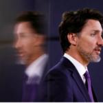 Justin Trudeau should lift Canada's economic sanctions now