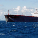 Iran warns US against disrupting fuel shipments to Venezuela