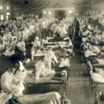 Disease Capitalism and Covid-19: Hunger in the Belly of the Beast