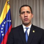 Venezuela: Guaido's leadership in question following failed coup attempt