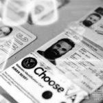 Silvercorp: Foiled Venezuela mercenary group in Brazil during 2018 election