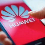 Meng, Huawei and Canadian law: Soap, rinse and dry-laundered