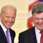 June update: Ukraine's floods, deforestation and neo-Nazi terror under Biden's control