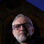 The killing of Jeremy Corbyn