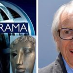 Ken Loach slams BAFTA nomination of 'discredited piece of BBC propaganda'