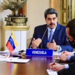 Venezuela proposes joint council, vaccine against COVID-19 at ALBA-TCP Conference