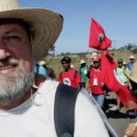 "Brazil. In-depth interview with Joao Pedro Stedile: ""It is impossible to save the planet, without basing all our actions on solidarity"""