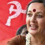 In India, Left leads fightback against govt.'s inhumane policies