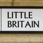 The Little Britain affair is a reminder of the UK's long and toxic love affair with blacking up