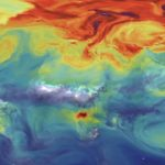 Some new climate models are projecting extreme warming. Are they correct?