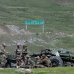 Amid reports of reciprocal troop pullback, India rues technological dependence on China