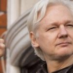 Injustice and Resistance: The Tolpuddle 'Martyrs' and Julian Assange