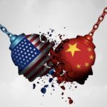 The world must wake up to and resist the 'New Cold War' because US actions against China endanger all of HUMANITY
