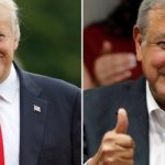 The outcome of the Trump-AMLO meeting in Washington will be decided at home