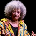 'Justice Is Indivisible': Video of Angela Davis keynote for Israeli Apartheid Week 2020